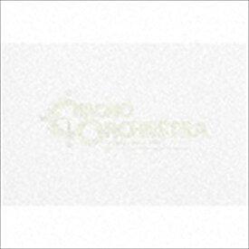 [送料無料] スクウェア・エニックス / CHRONO Orchestral Arrangement BOX(完全生産限定盤) [CD]