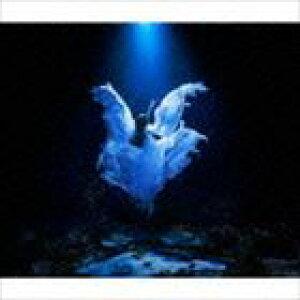Aimer / 誰か、海を。 EP [CD]