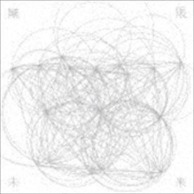 Perfume / 無限未来(期間限定ちはやふる盤/CD+DVD) [CD]
