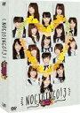 《送料無料》NOGIBINGO!3 DVD-BOX【初回生産限定版】(DVD)