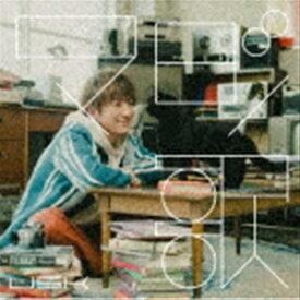 遊助 / マジ歌(初回生産限定盤/CD+DVD) (初回仕様) [CD]