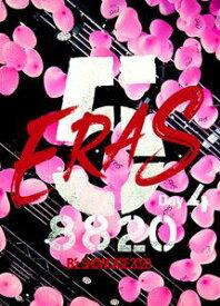 B'z SHOWCASE 2020 -5 ERAS 8820- Day4 (初回仕様) [DVD]