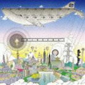 ゆず / 新世界(通常盤) [CD]