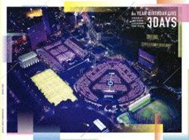 乃木坂46/6th YEAR BIRTHDAY LIVE(完全生産限定盤) (初回仕様) [DVD]