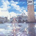 Choro Club feat.Senoo(音楽) / テレビ東京系アニメーション: ARIA The ANIMATION オリジナルサウンドトラック [CD]