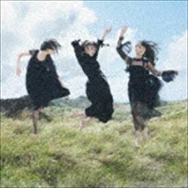 Perfume / 無限未来(通常盤) [CD]