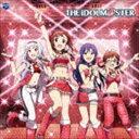 (ゲーム・ミュージック) THE IDOLM@STER MASTER PRIMAL ROCKIN' RED(CD)