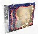 《送料無料》シリア・ポール/夢で逢えたらVOX(完全生産限定盤 ※アナログLP2枚+アナログEP2枚+CD4枚)(初回仕様)(CD)
