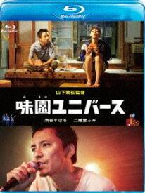 味園ユニバース(通常版) [Blu-ray]