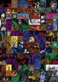 聖飢魔II/B.D.10 武道館 -THE WORST BLACK MASS TOUR- [DVD]