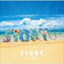 [送料無料] HY / STORY 〜HY BEST〜(通常盤) [CD]