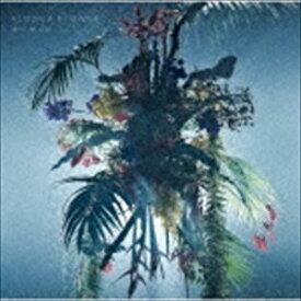 [送料無料] FLOWER FLOWER / ターゲット(通常盤) [CD]