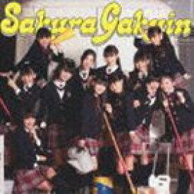 さくら学院 / さくら学院2011年度 〜FRIENDS〜(通常盤) [CD]