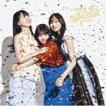 乃木坂46/ごめんねFingers crossed(TYPE-B/CD+Blu-ray)