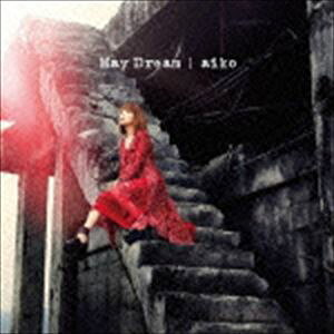 aiko / May Dream(初回限定仕様盤B/CD+DVD) [CD]