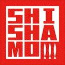 [送料無料] SHISHAMO / SHISHAMO BEST(通常初回プレス盤) [CD]