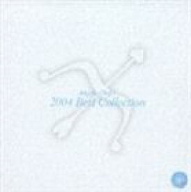 エンジェリック・オルゴール: 2004ベストコレクション [CD]