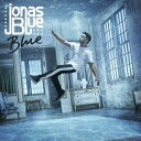 輸入盤 JONAS BLUE / BLUE [CD]