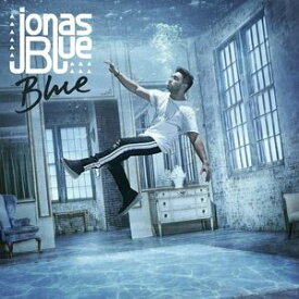 輸入盤 JONAS BLUE / BLUE [CD]