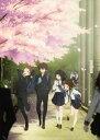 氷菓 BD-BOX [Blu-ray]