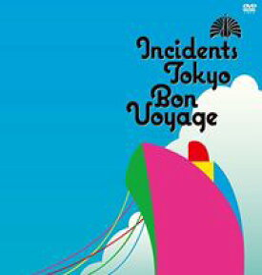 東京事変/Bon Voyage [Blu-ray]