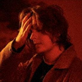 [送料無料] ルイス・キャパルディ / ディヴァインリー・アンインスパイアード・トゥ・ア・ヘリッシュ・エクステント [CD]