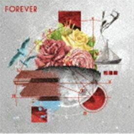 L'Arc-en-Ciel / FOREVER(通常盤) [CD]
