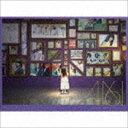 乃木坂46 / 今が思い出になるまで(初回生産限定盤/CD+Blu-ray) (初回仕様) [CD]