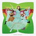 乃木坂46 / 28thシングル タイトル未定(TYPE-C/CD+Blu-ray) (初回仕様) [CD]