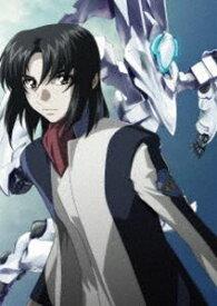 蒼穹のファフナー EXODUS Blu-ray 1 [Blu-ray]