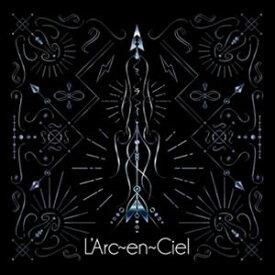 L'Arc-en-Ciel / ミライ(完全生産限定盤) [CD+ハコスコ+VRアプリ]