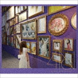 乃木坂46 / 今が思い出になるまで(TYPE-A/CD+Blu-ray) [CD]