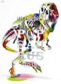 Mr.Children TOUR POPSAURUS 2012 [DVD]