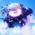 moumoon/No Night Land(通常盤)(CD)
