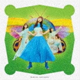乃木坂46 / 君に叱られた(通常盤) [CD]