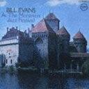 ビル・エヴァンス(p) / モントゥルー・ジャズ・フェスティヴァルのビル・エヴァンス +1(SHM-CD) [CD]