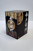 水戸黄門DVD-BOX 第一部(DVD)