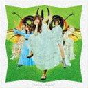 乃木坂46 / 28thシングル タイトル未定(TYPE-D/CD+Blu-ray) (初回仕様) [CD]