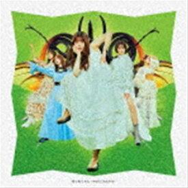 乃木坂46 / 君に叱られた(TYPE-D/CD+Blu-ray) [CD]