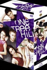 One Tree Hill/ワン・トゥリー・ヒル<ファースト・シーズン> コンプリート・ボックス [DVD]
