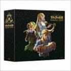 任天堂/ゼルダの伝説コンサート2018(初回数量限定生産盤/CD+Blu-ray)