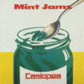 CASIOPEA / MINT JAMS [CD]