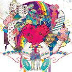 DECO*27 / LOVE CALENDER(通常盤) [CD]