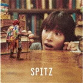 スピッツ / 見っけ(初回限定盤/SHM-CD+Blu-ray) [CD]