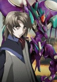 蒼穹のファフナー EXODUS Blu-ray 2 [Blu-ray]