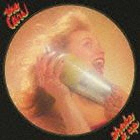 ザ・カーズ / シェイク・イット・アップ(初回生産限定盤/SHM-CD) [CD]