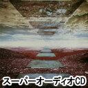 タンジェリン・ドリーム / ストラトスフィア(浪漫)(初回限定盤/SHM-SACD) [スーパーオーディオCD]