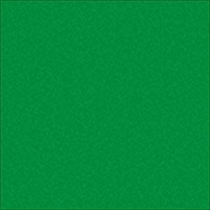 UNISON SQUARE GARDEN/Invisible Sensation(初回限定盤/CD+DVD)(CD)
