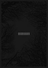 the GazettE 10TH ANNIVERSARY THE DECADE LIVE AT 03.10 MAKUHARI MESSE(通常盤) [DVD]