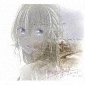 スピラ・スピカ / サヨナラナミダ/ほしのかけら(期間生産限定盤/CD+DVD) [CD]